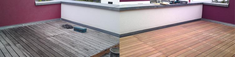 Balkone_Main_01