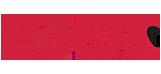 Logo_EJOT