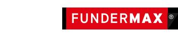 Logo_Fundermax