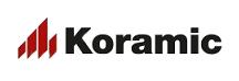 Logo_Koramic