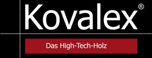 Logo_Kovalex