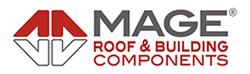 Logo_Mage