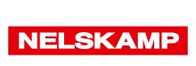 Logo_Nelskamp