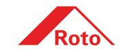 Logo_Roto