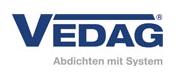 Logo_Vedag