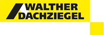 Logo_Walther