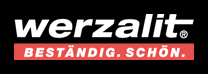 Logo_Werzalit