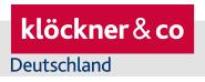 Logo_kloeckner